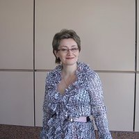 Ирина, 56 лет, Скорпион, Тюмень