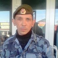 ильнар, 39 лет, Водолей, Нижний Новгород