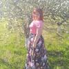 Ангелина, 30, г.Сумы