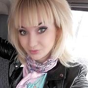 Анастасия 32 года (Весы) Муром