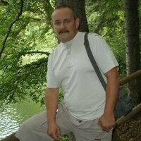 Виталий, 58 лет, Козерог, Ужгород