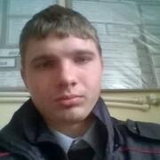 Андрей 23 Крымск