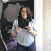 Marina, 44, г.Манчестер