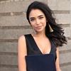 nastasya, 26, New York
