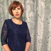 Марина, 49, г.Красноярск
