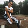 Anna, 23, г.Сочи