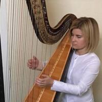 Nastia, 32 года, Водолей, Киев