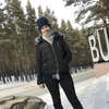 Svetlana, 45, Astana