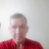 Юрий, 53, г.Ханты-Мансийск