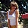 Юлия, 20, г.Харьков