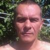 Павел, 48, г.Саратов