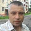 Вадим, 57, г.Речица