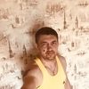Михаил, 32, г.Краснокамск
