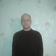 Tauras, 50, г.Клайпеда