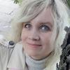 Anastasiya, 30, г.Смоленск