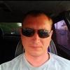 Алексей, 37, г.Анапа