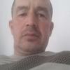 бахтиер, 47, г.Ташкент