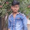 raviteja, 30, г.Gurgaon