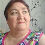 Тамара 67 Сергиев Посад