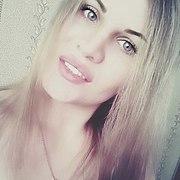 Марина, 24, г.Ахтубинск