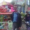 Viktor, 58, Malaya Vishera