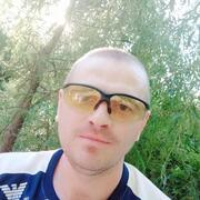 віталік 30 Львів