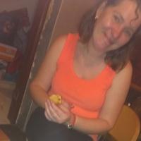 Galina, 41 год, Лев, Одинцово