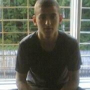 Константин, 33 года, Скорпион