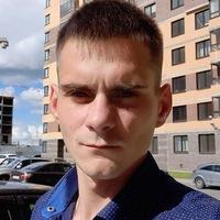 Алексей, 29 лет, Близнецы, Санкт-Петербург