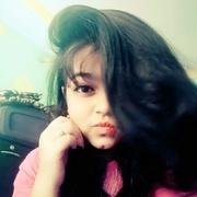 priya saha, 18, г.Пандхарпур
