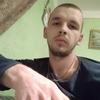 Міша Грицищук, 20, г.Виноградов