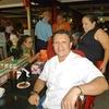 Angel, 46, г.Сан-Сальвадор