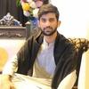Ahmed, 28, г.Нью-Йорк