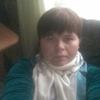 юлия, 36, г.Тотьма