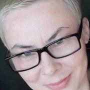 Мария, 42, г.Нарьян-Мар