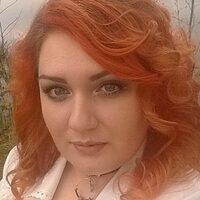 Екатерина, 29 лет, Телец, Сумы