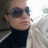 Оксана, 21, Шепетівка