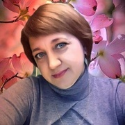 Елена, 44, г.Завитинск