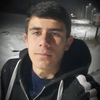 Ero, 18, г.Ереван