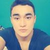 Виктор, 27, г.Иркутск
