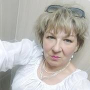 Людмила 58 лет (Дева) Борисполь
