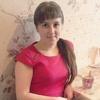 alinka, 23, г.Белая Церковь