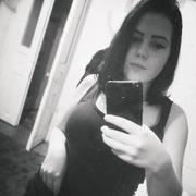 Анастасія, 20, г.Луцк