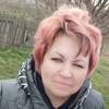 Ирина, 48, Дружківка