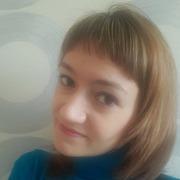 Юлия 37 Соликамск
