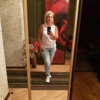 Антонина, 45 лет, Лев, Ростов-на-Дону