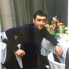Vahan, 30, г.Волгоград