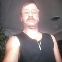 вадим, 57 лет, Телец, Новосибирск