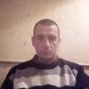 Валерий, 35, г.Диканька