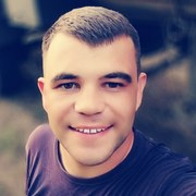 Рома, 31, г.Сорочинск